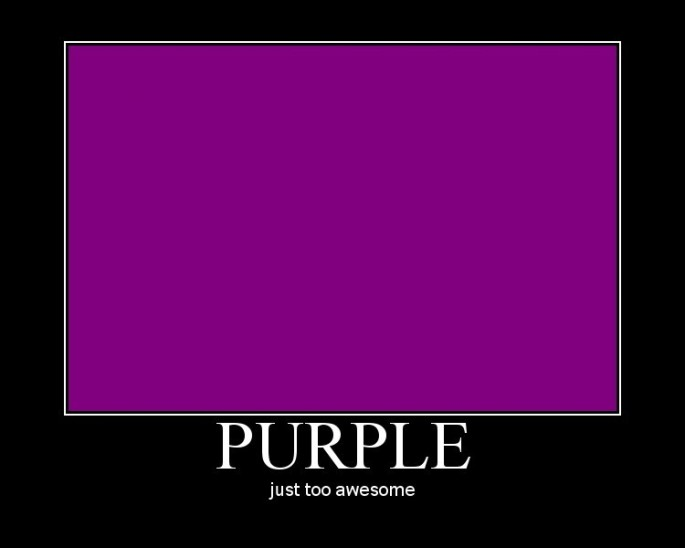 Purple-just-too-awesome